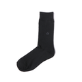 Long Socks - Black