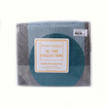 Tc - 150 Double Sheet Set (Exst)