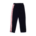 Girls Pyjama-Navy Blue
