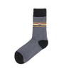 Long Socks - Striped