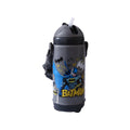 Character Water Bottle - Batman