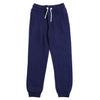 Boys Pyjama - Dark Blue