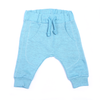 Boys Pyjama - Light Blue