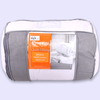 Double Quilt Filling 180.Gsm - White