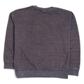 Women Sweatshirt - Dark Grey
