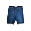 Boys Denim Short - Blue