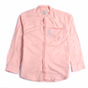 Boys Casual Shirt - Light Pink