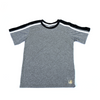Boys Sport Tees - Grey