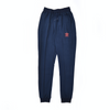 Men's Sports Trouser - Blue
