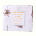 Tc - 150 Single Sheet Set (Exst)