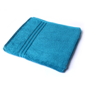 Exst Bath Sheet 90X150 - Sea Green