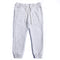 Boys Pyjama - Light Grey