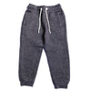 Boys Pyjama - Dark Grey