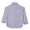 Boys Stripe Shirt