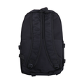 School Bag - Black