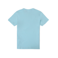 Graphic Tees - Sea Blue