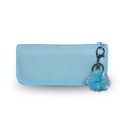 Pencil Pouch - Sky Blue