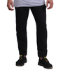 Men's Trouser - Black