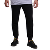 Men's Jogger Trouser - Black