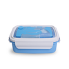 Mouldsure Lunch Box - Blue