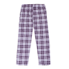 Women's Checkered Pyjama