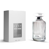 Men's White Musk 100.ML