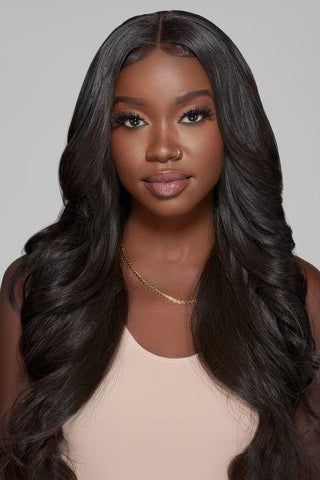 Body Wave - Jentistyles Hair Collection