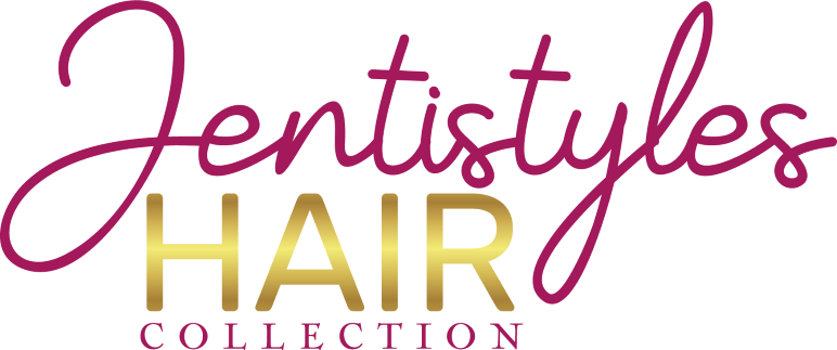 Jentistyles Hair Collection