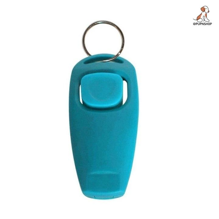 Dog Training Whistle - Pup n Shop