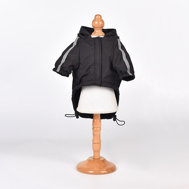The Dog Face Raincoat - Pup n Shop