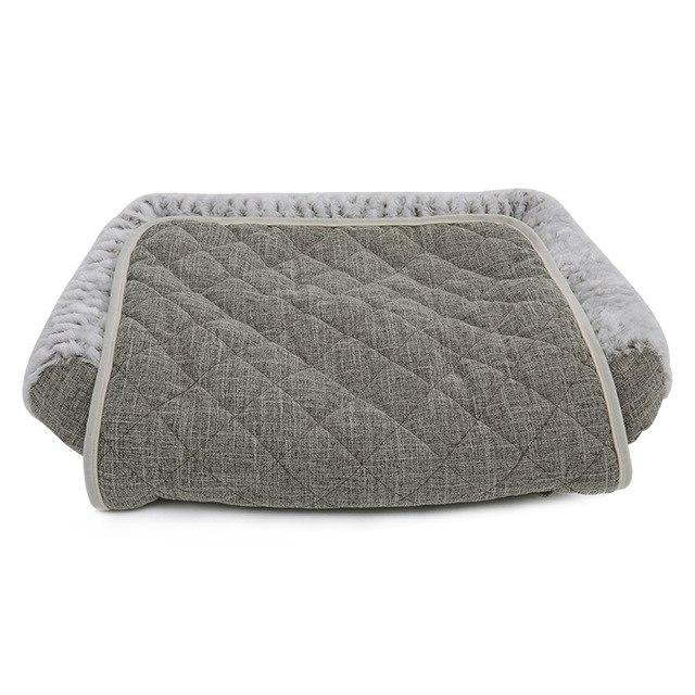 Multi-Functional Luxury Pet Bed - Pup n Shop