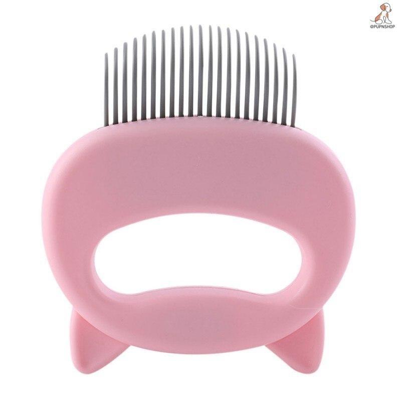Pet Massaging Comb - Pup n Shop