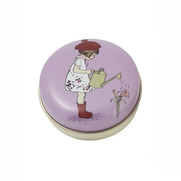 Little Gardener Pocket Tin