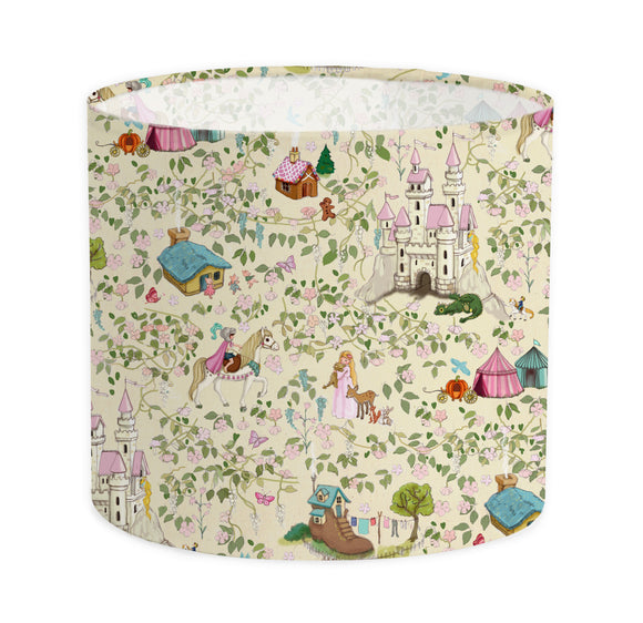 Fairytale Lampshade