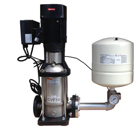 Water Pump and Filter Sales