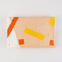 Load image into Gallery viewer, Mini Pouch - Sun