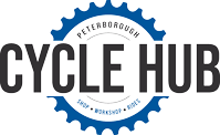 Peterborough Cycle Hub