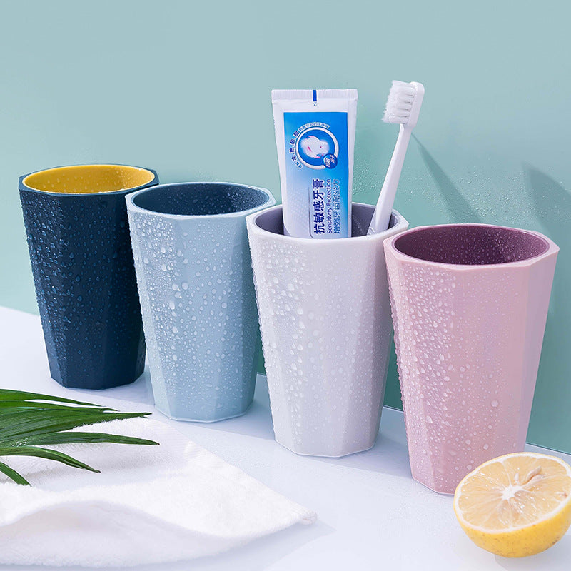 Simple Wash Cup 300-400ml
