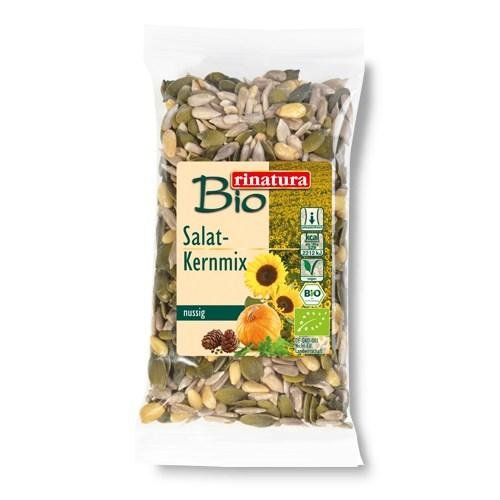 Rinatura Salad Seed Mix 100G