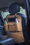 Car Back Seat Organizer 2