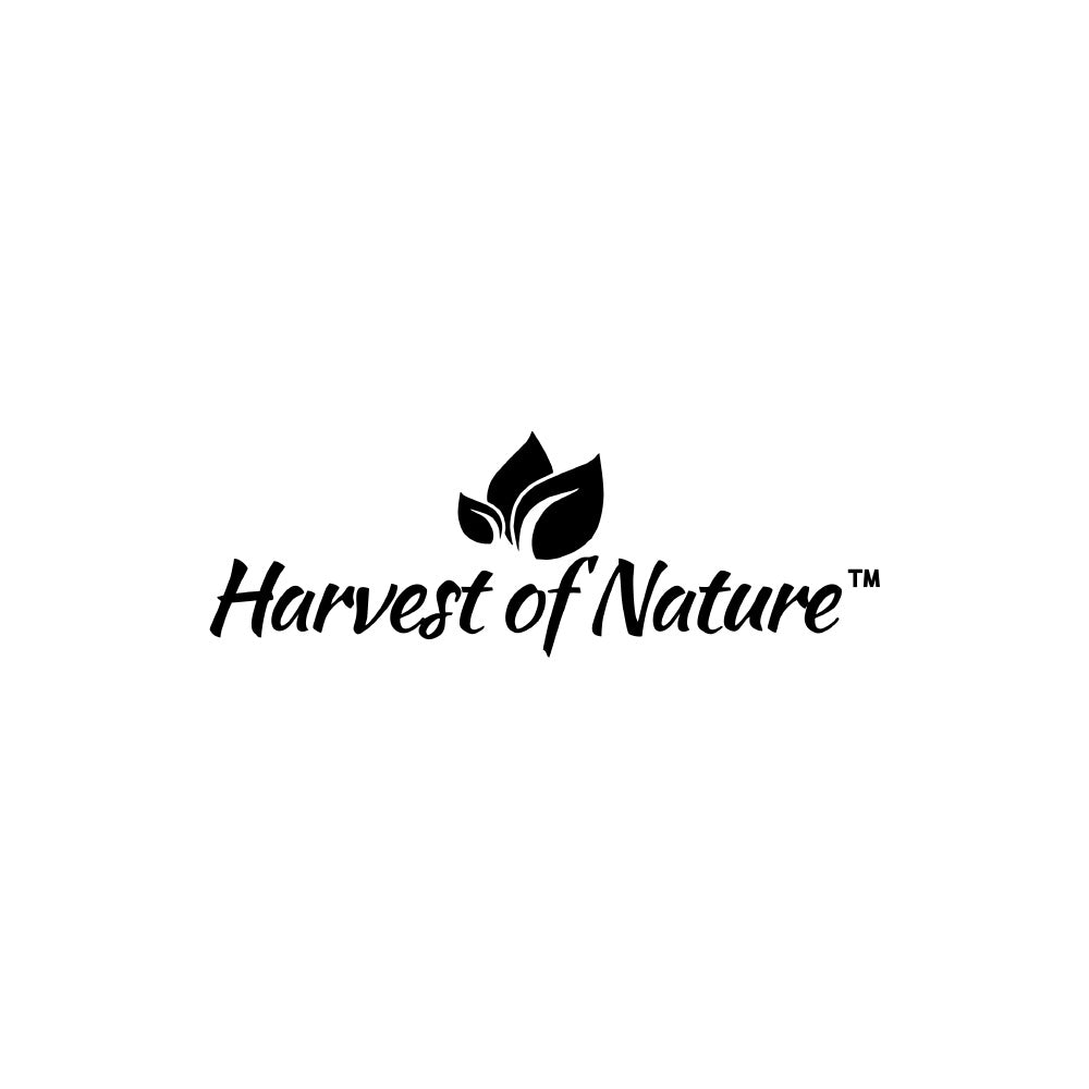 Harvest of Nature