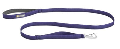 Front Range Dog Leash