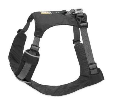 Hi & Light Lightweight Dog Harness