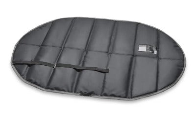 Highlands Dog Pad