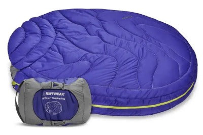 Highlands Dog Sleeping Bag