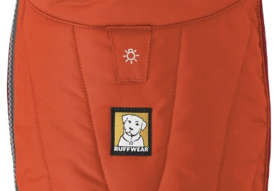 Powder Hound Winter Dog Jacket