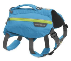 Singletrak Dog Hydration Pack