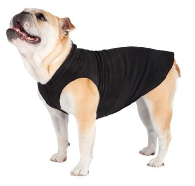Goldpaw Stretch Fleece - Extra Large Dog