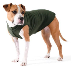 Goldpaw Stretch Fleece - Large Dog