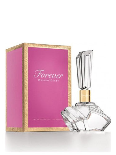 Forever by Mariah Carey EDP 100ml